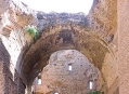 Rome_Caracalla_1 Термы Каракаллы (Baths of Caracalla) 14
