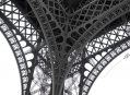 �������� ����� (Eiffel tower) 9