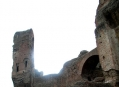 Rome_Caracalla_4 Термы Каракаллы (Baths of Caracalla) 11