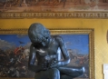 Italy_Rome_Capitoline_Museums_15 Капитолийские музеи (Capitoline Museums) 4