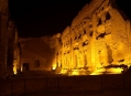 Rome_Caracalla_11 Термы Каракаллы (Baths of Caracalla) 4