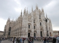 Italy_Milan_Cathedral_6 Миланский собор (Milan Cathedral) 22