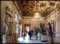 Italy_Rome_Capitoline_Museums_6 Капитолийские музеи (Capitoline Museums) 18