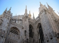 Italy_Milan_Cathedral_5 Миланский собор (Milan Cathedral) 18
