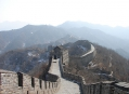 Великая китайская стена (Great Wall of China) 4