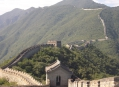 Великая китайская стена (Great Wall of China) 14