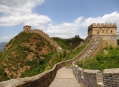 Великая китайская стена (Great Wall of China) 13