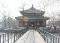 Юаньминъюань (Old Summer Palace) 16