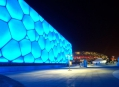 ������� ��� (Water Cube) 15