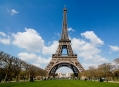 �������� ����� (Eiffel tower) 3
