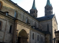 ����������� ������������ ����� (Bamberg Cathedral) 6