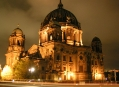 ���������� ������������ ����� (Berlin Cathedral ) 3