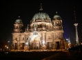 ���������� ������������ ����� (Berlin Cathedral ) 4