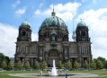 ���������� ������������ ����� (Berlin Cathedral ) 7