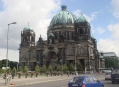 ���������� ������������ ����� (Berlin Cathedral ) 8