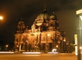 ���������� ������������ ����� (Berlin Cathedral ) 9