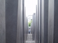 �������� ������ ������ ������ ������  (Memorial to the Murdered Jews of Europe) 9