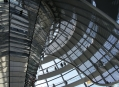 ����� ��������� (Reichstag dome) 1
