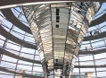 ����� ��������� (Reichstag dome) 16