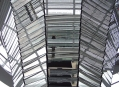 ����� ��������� (Reichstag dome) 3