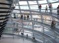 ����� ��������� (Reichstag dome) 9