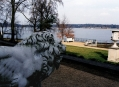 Озеро Ванзее (Wannsee) 3