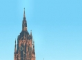 ������������� ����� (Frankfurt Cathedral) 1