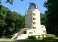 ����� ��������� (Einstein Tower / Einsteinturm) 1