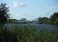 Глиникский мост (Glienicke bridge) 4
