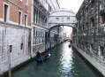 ���� ������� (Bridge of Sighs) 7
