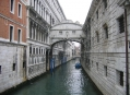���� ������� (Bridge of Sighs) 5