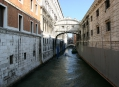 ���� ������� (Bridge of Sighs) 2