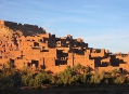 ����� ����� (Kasbah of the Udayas) 3