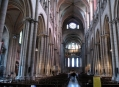 ����� ���-��� (��������) (Cathedral Saint-Jean (Lyon)) 8