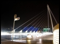 Мост Сэмюэла Беккета  (Samuel Beckett Bridge ) 8