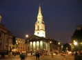 Церковь святого Мартина (St Martin-in-the-Fields) 8