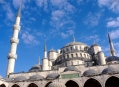 ������� ������ (The Sultan Ahmed Mosque ) 26