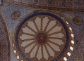 ������� ������ (The Sultan Ahmed Mosque ) 13