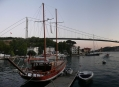 Босфорский мост (The Bosphorus Bridge) 3