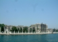 Долмабахче (The Dolmabahce Palace) 11