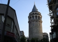 ��������� �����  (The Galata Tower ) 2