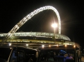 Стадион Уэмбли (Wembley Stadium) 14