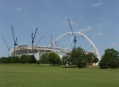Стадион Уэмбли (Wembley Stadium) 4