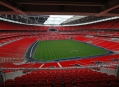 Стадион Уэмбли (Wembley Stadium) 12