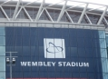 Стадион Уэмбли (Wembley Stadium) 9